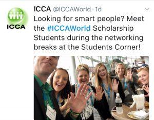 icca-promotins-students