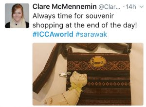 clare-shopping