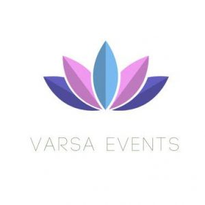 VARSA Events logo